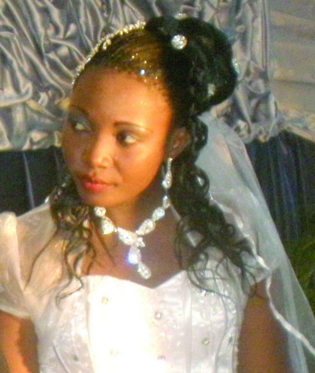 Hongera Martha Mwaipaja   Strictly Gospel