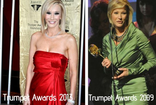Paula-White-Trumpet-Awards