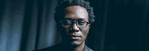 Emmanuel-Mgaya