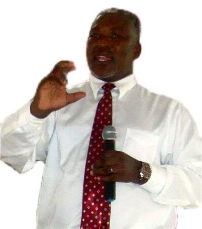 bishop-maboya