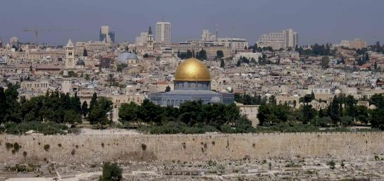 israelii