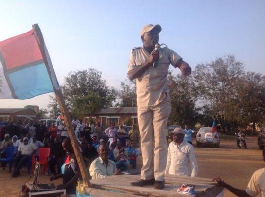 msigwa