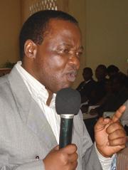 pastormbwambo