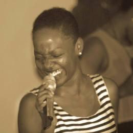 Kiu yangu ni kuongezeka zaidi katika kumjua Mungu – AngelBernard