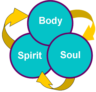 body-soul-spirit seowl