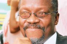 UCHAGUZI: John Pombe Magufuli atangazwa kuwaRais